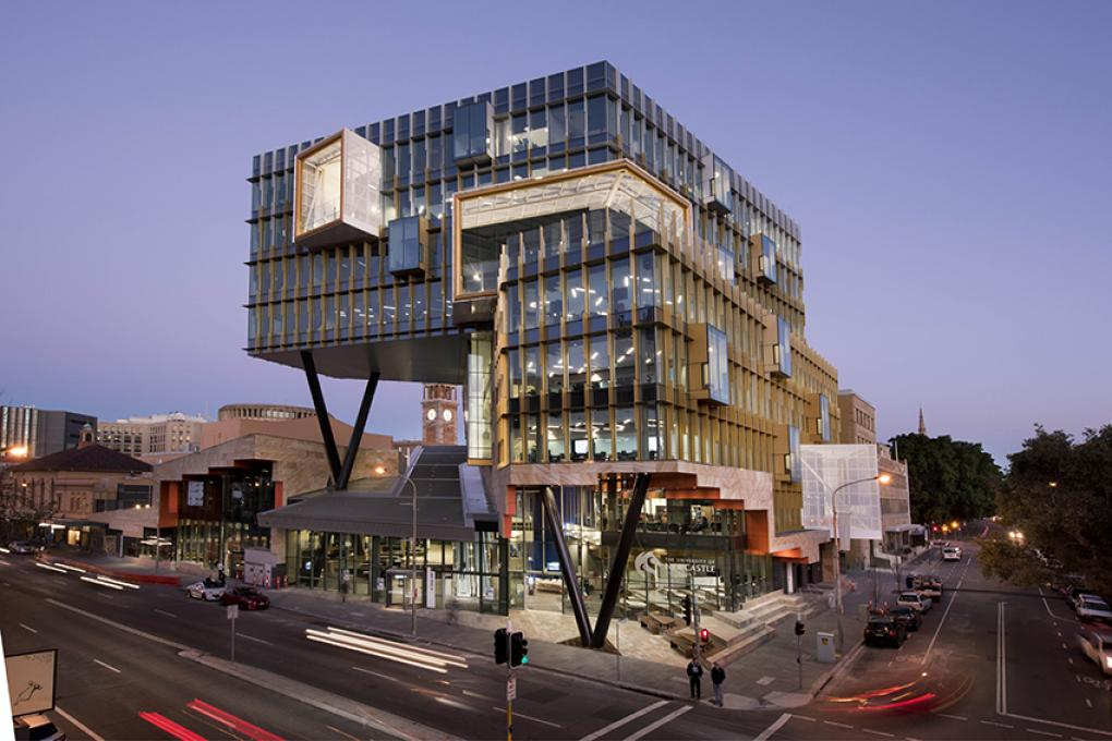 The-University-of-Newcastle-NewSpace-low-res