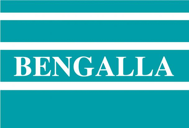 Bengalla Blue-on-White JPG