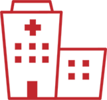 Hospital-building-icon