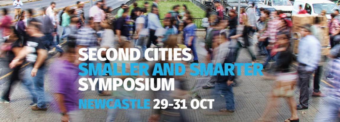 Second-Cities-Symposium-news-item-image