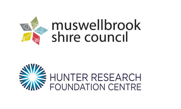 Two-logos-for-Muswellbrook