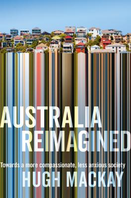 Australia-Reimagined-cover