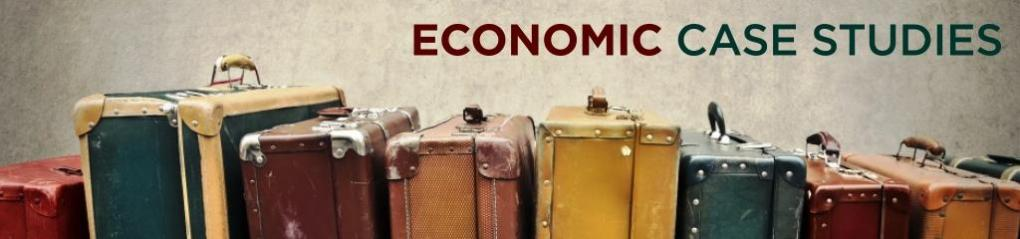Economic-case-studies-content-image-web