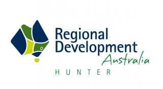 RDA-hunter-website